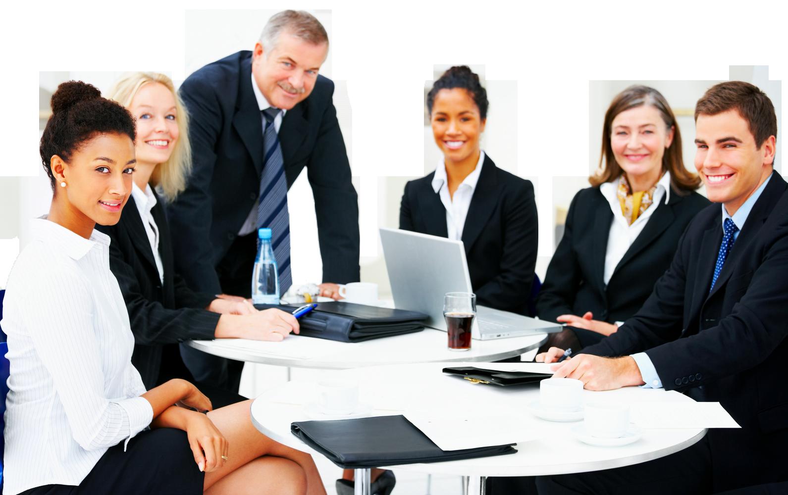 businesssvc